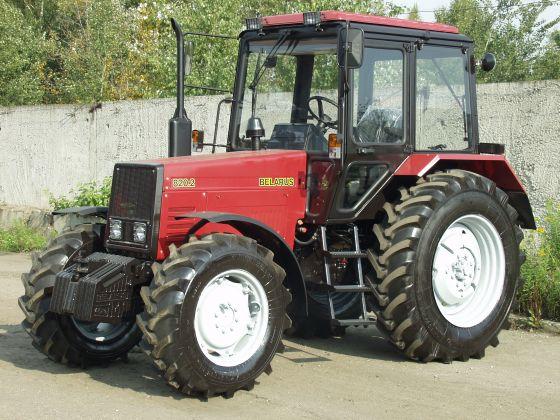 Работа трактористом в Москве - 15 вакансий от прямых.